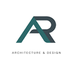 AR Architecture & Design