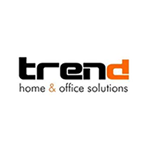 Trend Home & Office Solutions